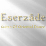 Eserzâde - Sultan Of Oriental Dance