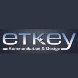 etkey