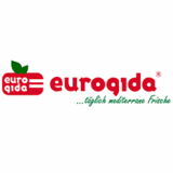 Eurogida -  Filiale Wedding 2