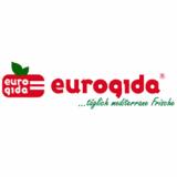 Eurogida -  Filiale Kreuzberg