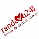 www.randevu24.net