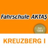 Fahrschule Aktas - Kreuzberg 1