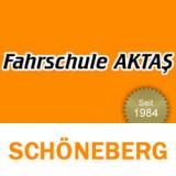 Fahrschule Aktas - Schöneberg