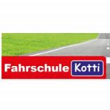 Fahrschule Kotti