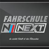 Fahrschule Next