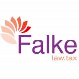 Falke AG