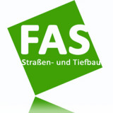 FAS Straßen- und Tiefbau GmbH