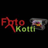 Foto Kotti