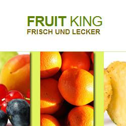 fruit king. Black Bedroom Furniture Sets. Home Design Ideas