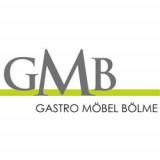 GMB Gastro Möbel Bölme