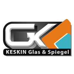 Keskin Glas & Spiegel GmbH