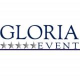Gloria Event