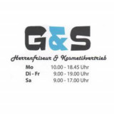 G & S Herrenfriseur & Kosmetikvertrieb