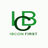 IBCON-FIRST