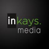 inkays Media