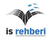 is rehberi berlin