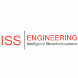 ISS Engineering GmbH