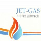 JET-GAS BERLIN