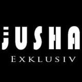 Jusha Exklusiv