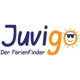 Juvigo GmbH