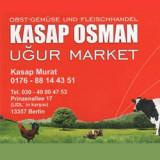 Kasap Osman