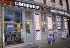 KCOM Computer Berlin