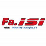 Fa.Kfz- Meisterbetrieb