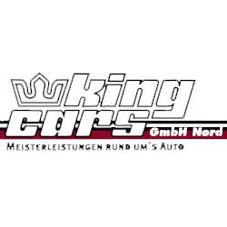 King Cars GmbH Nord