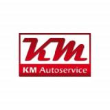 KM-AUTOSERVICE