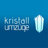 Kristall Umzüge Berlin - die Umzugsprofis