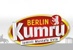 Kumru Berlin - Izmirli Mustafa Usta