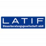 Latif Steuerberatungsgesellschaft mbH