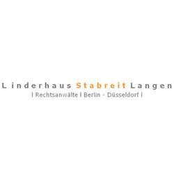 Linderhaus Stabreit Langen