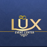 Lüx Eventcenter