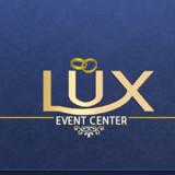 Lüx Eventcenter