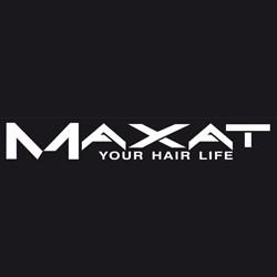 Maxat Friseur