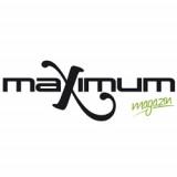 Maximum Magazin