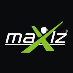 Maxiz Textil- & Werbedruck