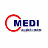MEDI Teppichcenter