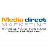 Media direct Marketing