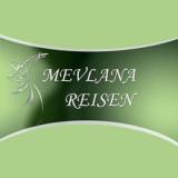 Mevlana Reisen