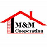 M & M Cooperation GmbH