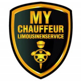 MyChauffeur