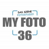 My Foto 36