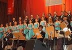 Berlin klasik türk müzigi dernegi e.V.