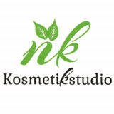 nk Kosmetikstudio