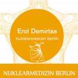 Nuklearmedizin Berlin