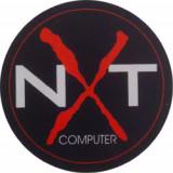 NXT Computer