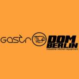 Gastro Dom Berlin