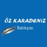 Öz Karadeniz Balikcisi